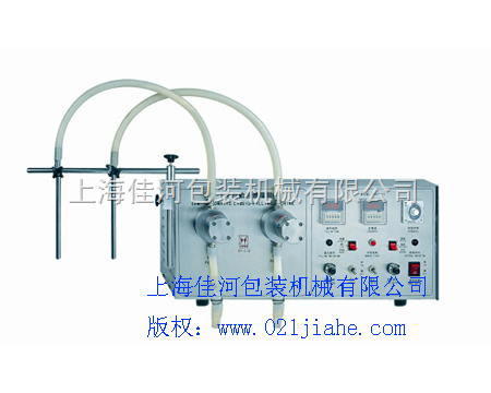 SF-2-1-化工液�w自�庸嘌b�C