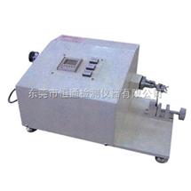 HT-1067铁芯抗疲劳测试机