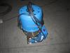 自动吸料机,塑料吸料机