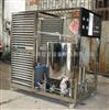 HTX-Ld香水冷冻过滤机