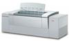 Kodak 全胜800系列CTP直接制版机