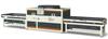WV2300A-2/青岛真空覆膜机