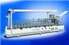 BF300C(冷热胶)线条包覆机厂家