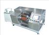 YQM-1D电子粘性仪厂家直销