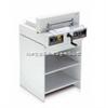 德国IDEAL4350电动切纸机