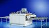 TZ1350B贴纸机