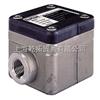-德国宝德8071型 齿轮式流量传感器,宝得流量传感器