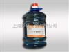 UV油墨清洗��(UV洗�水)