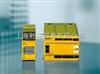 -大量提供PILZ安全继电器,PNOZ 2 220VAC